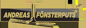 Andreas fonsterputs