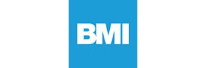BMI Sverige