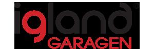 Igland Garage