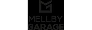 Mellby Garrage