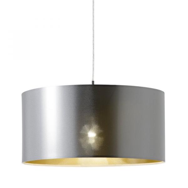 Koksbelysning Tak : En kokslampa fron Ah Belysning som or 22 cm hog och 45 cm bred